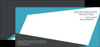 imprimer carte de correspondance abstrait design texture MIS41582