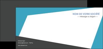Commander Faire un flyer  papier publicitaire et imprimerie Flyer DL - Paysage (10 x 21 cm)