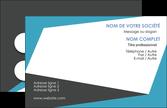 modele en ligne carte de visite abstrait design texture MLGI41596