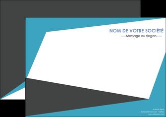 imprimer affiche abstrait design texture MIS41602