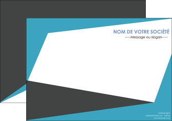 imprimer affiche abstrait design texture MLGI41602