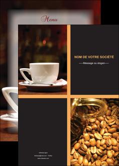 modele en ligne affiche bar et cafe et pub bar cafe pub MLIG41814