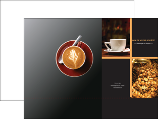 imprimerie pochette a rabat bar et cafe et pub bar cafe pub MLIG41828
