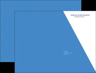 impression pochette a rabat texture contexture structure MIF42094