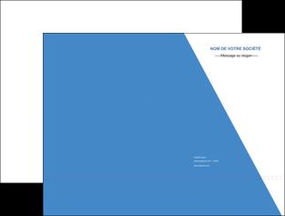 modele en ligne pochette a rabat texture contexture structure MIF42096