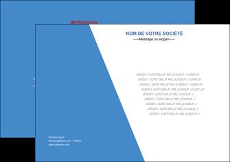 imprimerie affiche texture contexture structure MIF42106