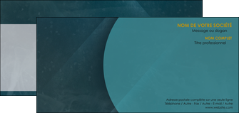 faire carte de correspondance texture contexture structure MLGI42316