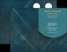 imprimer carte de visite texture contexture structure MLGI42334