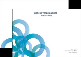 maquette en ligne a personnaliser flyers texture contexture structure MIF42836