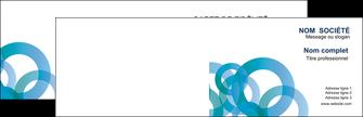 cree carte de visite texture contexture structure MIF42856