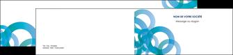 creation graphique en ligne depliant 2 volets  4 pages  texture contexture structure MIF42862