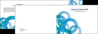 imprimer depliant 2 volets  4 pages  texture contexture structure MIF42864