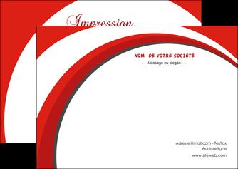 impression flyers texture contexture structure MIF42952