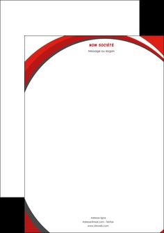 faire tete de lettre texture contexture structure MIF42964