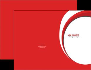 imprimer pochette a rabat texture contexture structure MIF42968