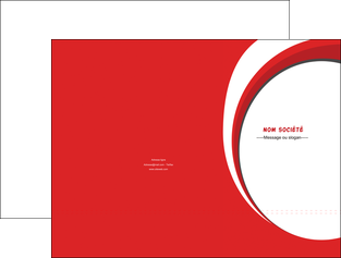 modele en ligne pochette a rabat texture contexture structure MIF42970
