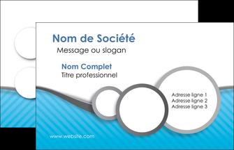 Commander Impression Cartes Postales Montpellier Carte Commerciale De Fidlit Papier Publicitaire Et Imprimerie Visite