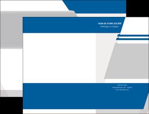 creation graphique en ligne pochette a rabat texture structure courbes MLGI43876