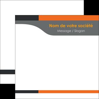 imprimerie flyers texture structure courbes MLGI43988