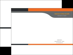 Commander Chemise / pochette à rabats  Concert et Soirée papier publicitaire et imprimerie Chemises à rabats - A4 plus