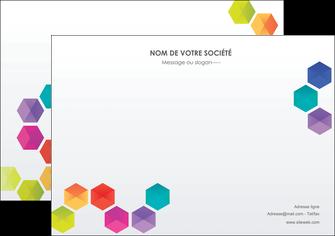 imprimerie affiche texture structure design MIF44114