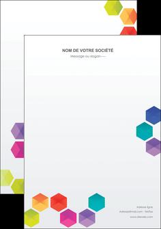 imprimerie flyers texture structure design MLGI44124