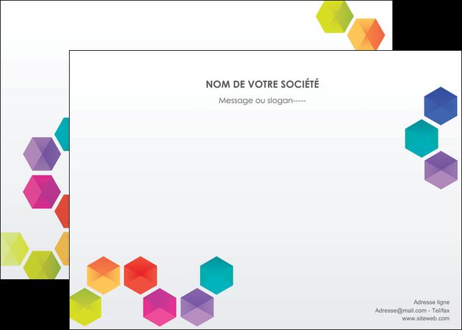 impression affiche texture structure design MLGI44142