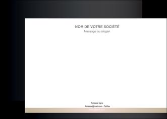 imprimer affiche texture contexture structure MLGI44236