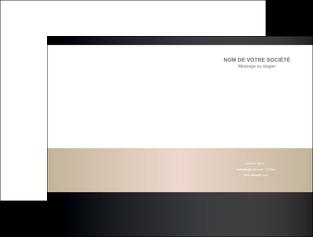 modele en ligne pochette a rabat texture contexture structure MLGI44242