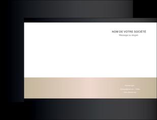 personnaliser modele de pochette a rabat texture contexture structure MLGI44244