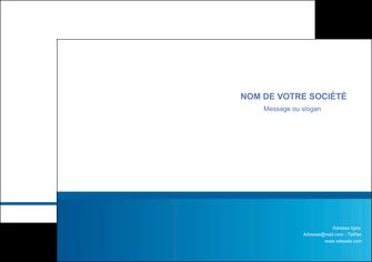 imprimerie affiche texture structure design MIF44522