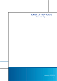 imprimer affiche texture structure design MIF44534