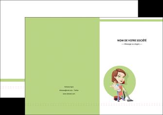 faire pochette a rabat agence de placement  femme de menage employe de maison nenene MLGI44572