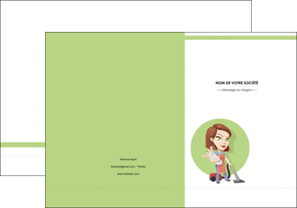 modele en ligne pochette a rabat agence de placement  femme de menage employe de maison nenene MLGI44590