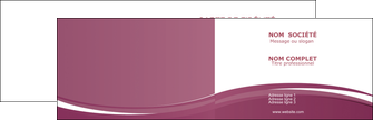 cree carte de visite texture structure design MLIG44622