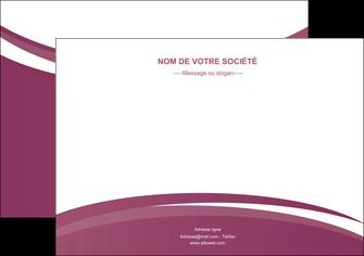 creer modele en ligne flyers texture structure design MLGI44632
