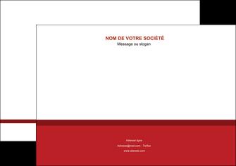 modele en ligne affiche texture contexture structure MLGI44668