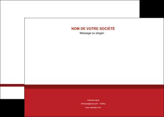 modele en ligne affiche texture contexture structure MLGI44670