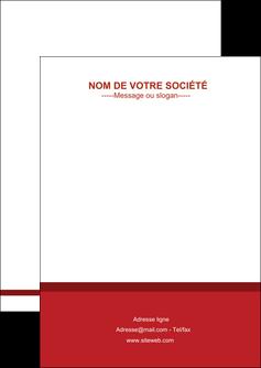 imprimerie flyers texture contexture structure MLGI44686