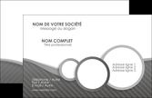 faire modele a imprimer carte de visite texture contexture structure MLGI44905