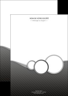modele flyers texture contexture structure MLGI44914