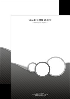 faire modele a imprimer flyers texture contexture structure MLIG44930
