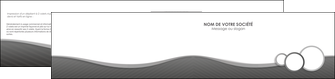 faire modele a imprimer depliant 2 volets  4 pages  texture contexture structure MLGI44938