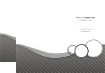 modele en ligne pochette a rabat texture contexture structure MLGI44940