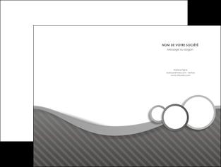 imprimer pochette a rabat texture contexture structure MIF44942
