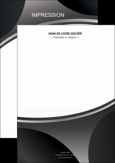 impression affiche texture structure design MLGI44946