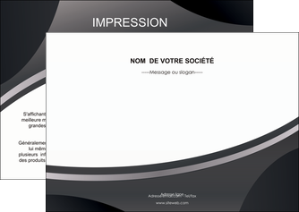imprimer flyers texture structure design MLGI44952