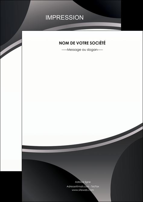 creation graphique en ligne flyers texture structure design MLGI44954