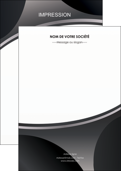 creation graphique en ligne flyers texture structure design MIF44954