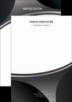 creation graphique en ligne flyers texture structure design MLIG44954